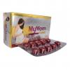 MyMom Prenatal (TPCN) (Hộp 3 vỉ x 10 viên)